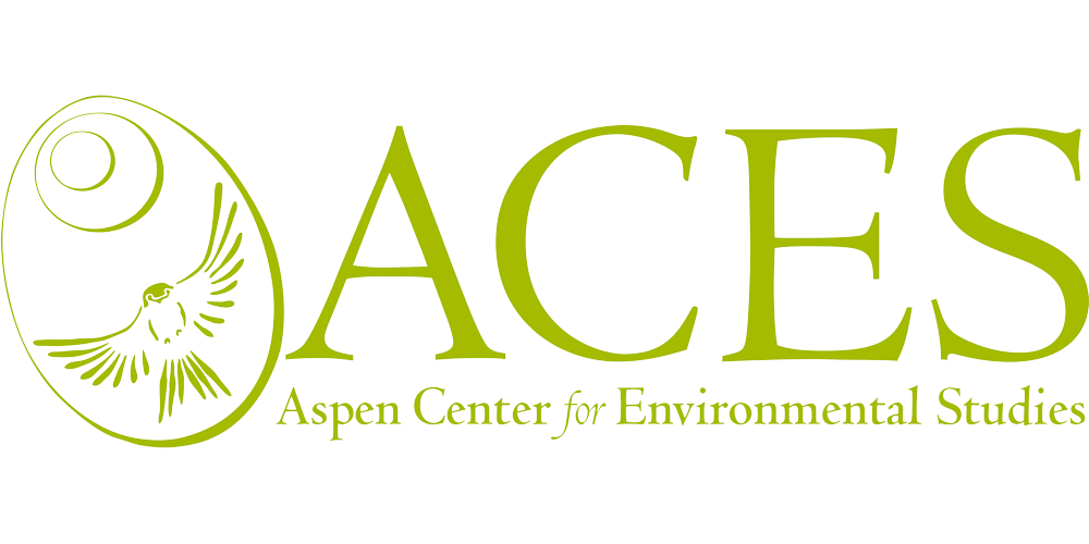Aspen Center for Environmental Studies (ACES)