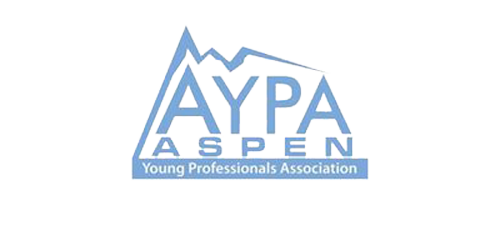 AYPA Aspen Young Professionals Association