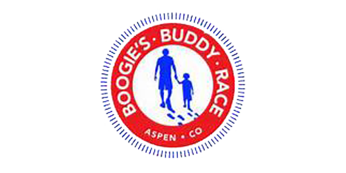 The Buddy Program: Buddy 5 Mile Race