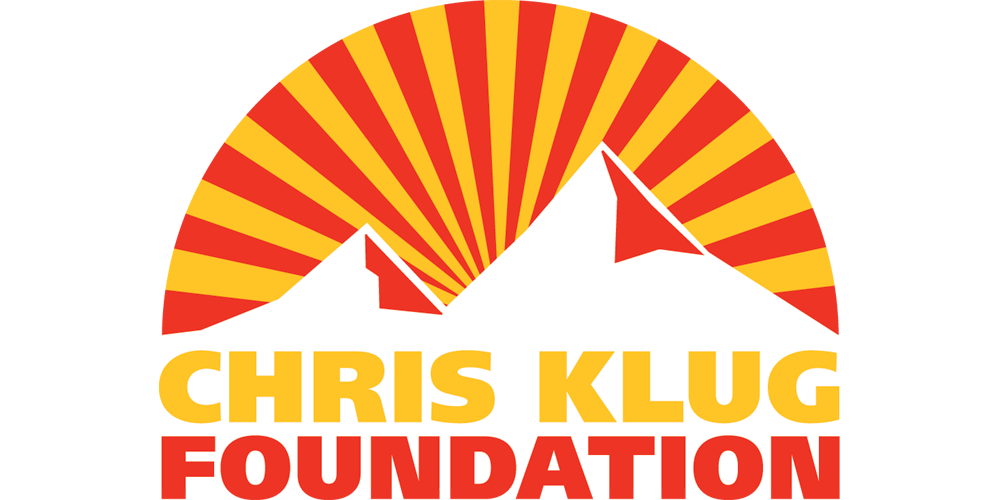 Summit for Life: Chris Klug Foundation