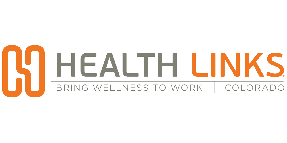 Health Links Colorado