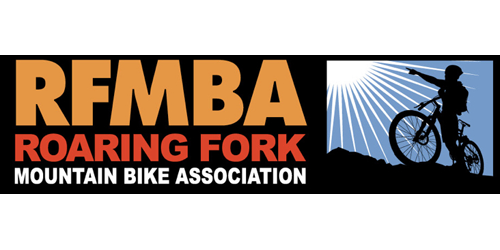 Roaring Fork Mountain Bike Association (RFMBA)