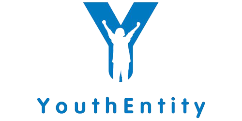 Youth Entity